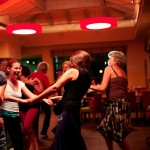 tanzen tanz-lust-fest