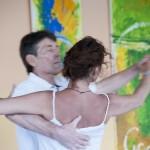 tanzen vollmond tanz-lust-fest