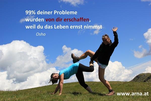 99pr_derprobleme_klein