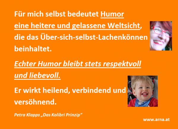 humor_liebevoll